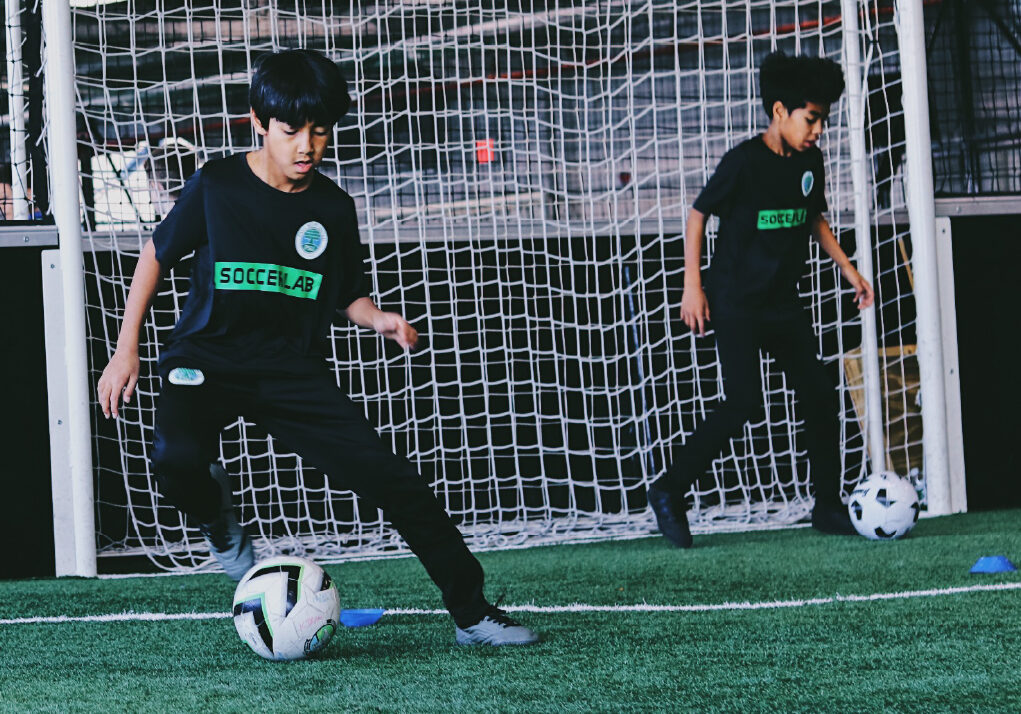 Soccer_Lab_Cropped-100